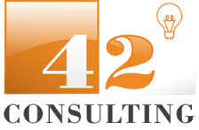 42consulting-32567