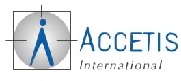 Accetis-international-23029