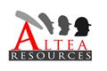 Altea-resources-26827