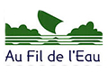 Association-au-fil-de-l-eau-34097