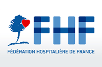 Fhf-federation-hospitaliere-de-france-13057