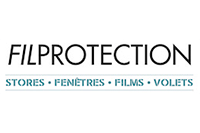 Filprotection-47661