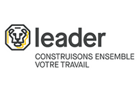 Groupe-leader-21515