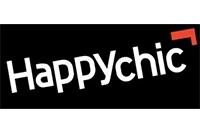 Happy-chic-39339