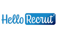 Hello-recrut-39286